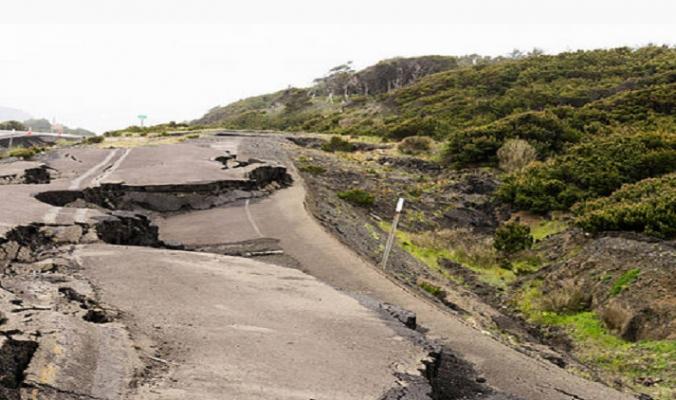 الكشف عن سبب حدوث الزلازل الأكثر دموية على الأرض!