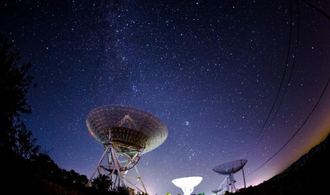 الكون يتمدد «بسرعة هائلة».. اكتشاف جديد قد يجبر علماء الفلك على إعادة النظر في معارفهم