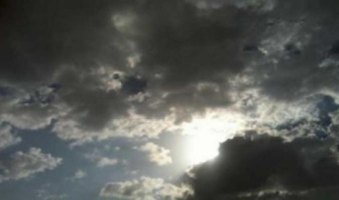 حالة الطقس اليوم الجمعة والأيام القادمة