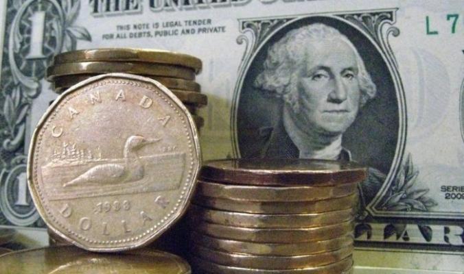 ما السر في أن جميع الشخصيات المطبوعة على الدولار من الأموات؟