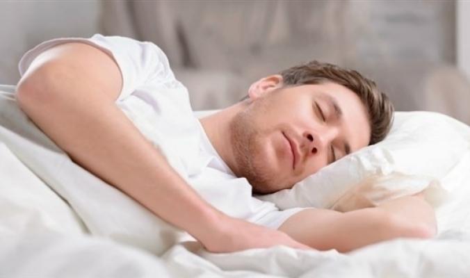 ماذا يحدث لو بقيت في السرير لوقت طويل؟