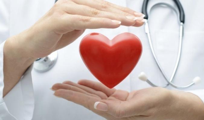 لماذا لا نسمع عن سرطان القلب ؟