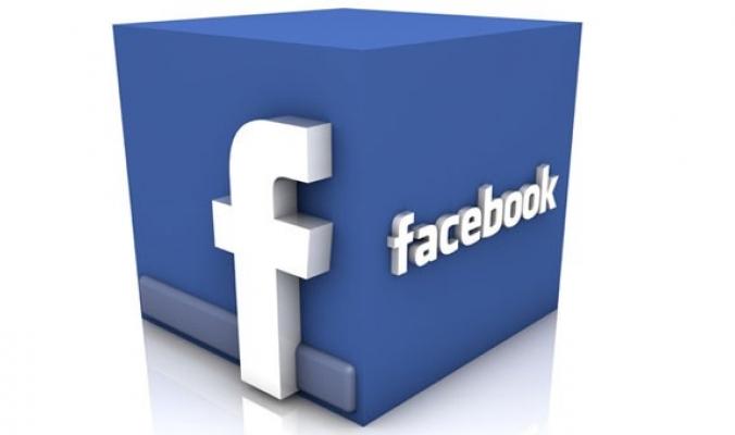 """رئيس أبل يمنع ابن شقيقه من استخدام """"فيس بوك"""""""