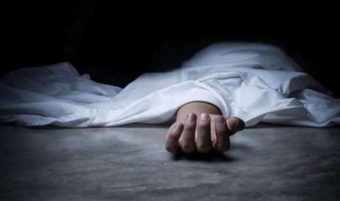 الإعلان عن اسم الفتاة التي وجدت جثتها في نابلس اليوم