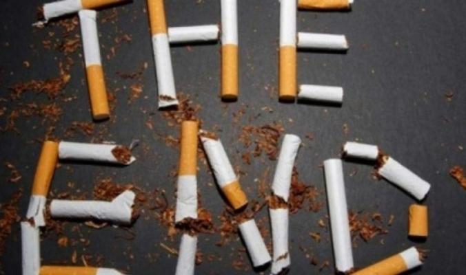 ربع المدخنين في بريطانيا أقلعوا.. وهذه هي الأسباب