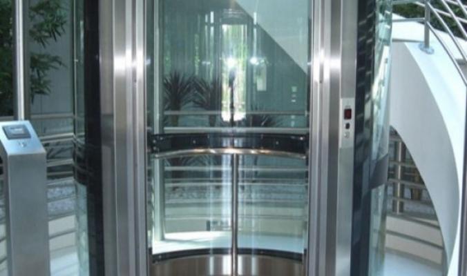 هكذا إخترع المصعد؟