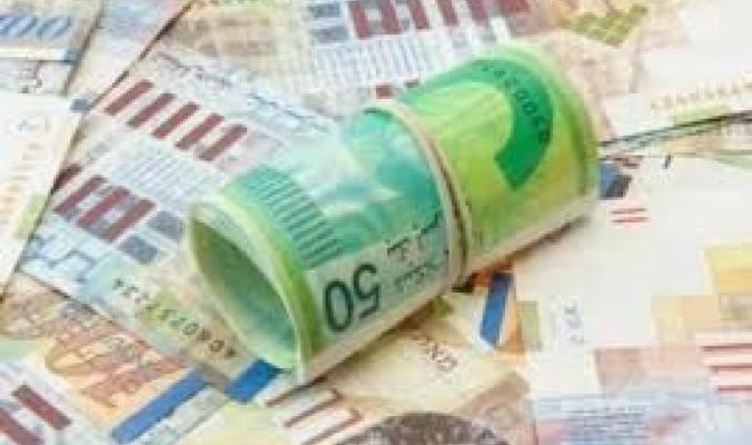 أسعار العُملات في سوق الصرف اليوم