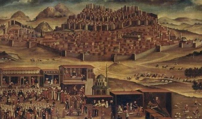 مسلمون برعوا فى كتابة التاريخ عبر 9 فنون مختلفة تعرف عليها