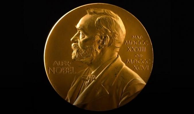 نعي خاطئ وصفَه بـ«تاجر الموت» غيَّر حياته من صنع المتفجرات لراعي السلام.. سر جائزة نوبل