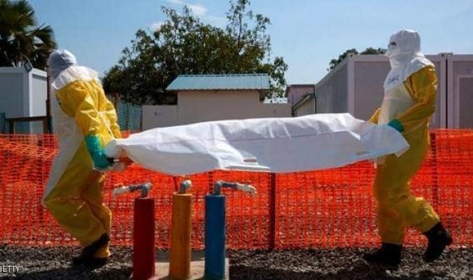 """تحذير.. مرض شبيه بالإنفلونزا قد """"يبيد"""" 80 مليون إنسان"""