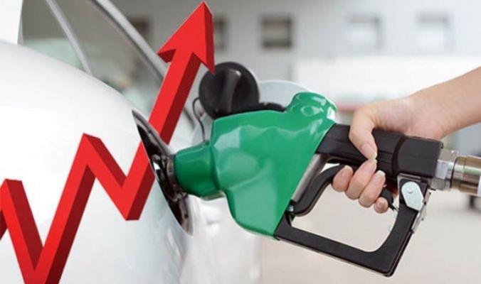 """استعدوا لرفع الأسعار ..أسعار الوقود ستقفز في """"إسرائيل"""" والمنطقة الشهر القادم"""