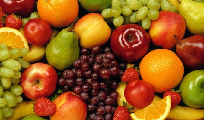 هذه الفاكهة تعزز المناعة وتطيل العمر