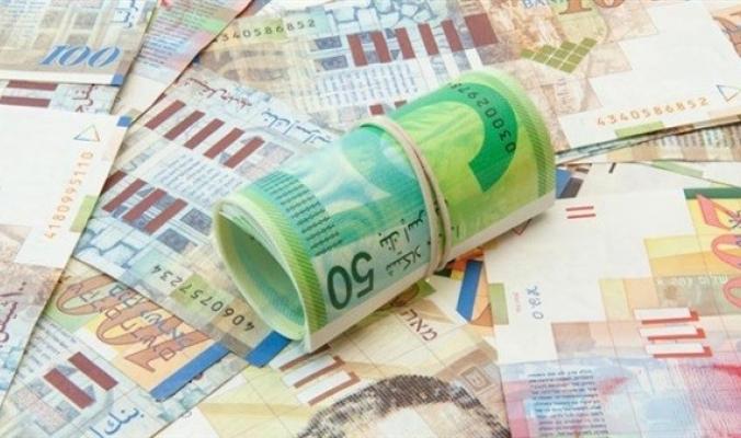 الدولار يواصل النزيف