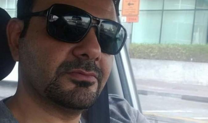 وفاة شاب على يد مجموعة من اللصوص في طولكرم