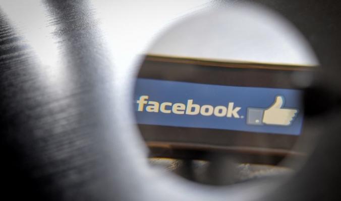 توقف خدمات فيسبوك وإنستغرام.. جديد العطل الذي هز العالم