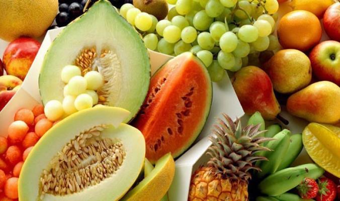 تعرف على سبب سواد الفاكهة والخضروات أثناء تقطيعها أو تقشيرها