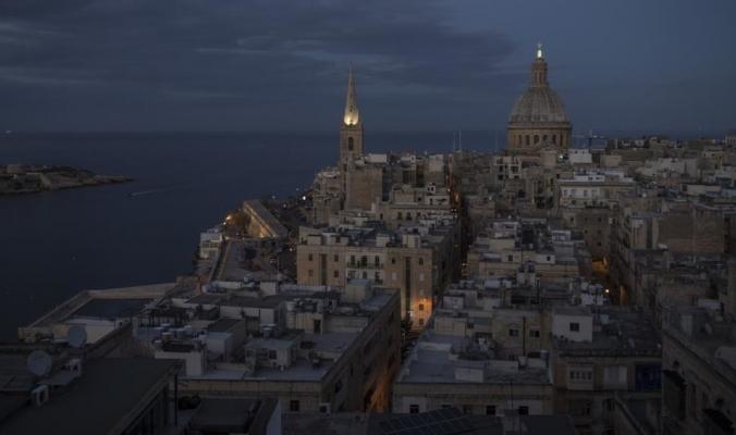 لسان عربي أصيل شكل لغات أوروبية حديثة.. هكذا تحدثت جزر المتوسط