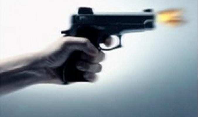 مجهولون يقتلون شابًا بالرصاص شرق نابلس