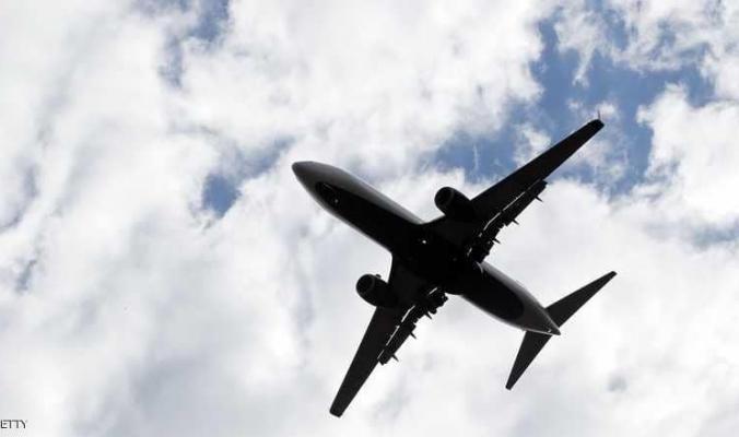 اختراق طائرة ركاب عن بعد.. والخبراء يدقون ناقوس الخطر