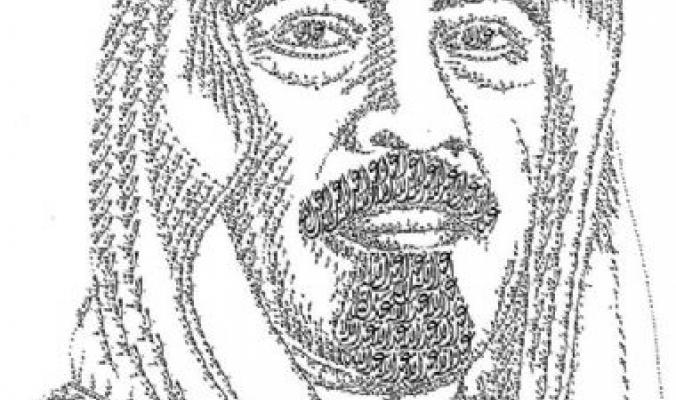 فن الرسم بالكلمات: صورة بآلاف الكلمات !