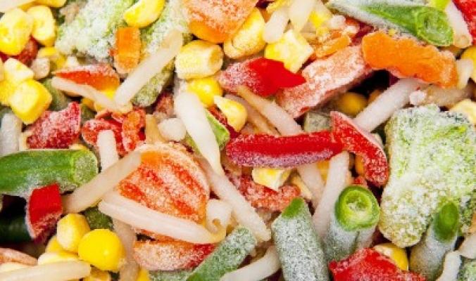 الخضراوات والفواكه المجمدة صحية أكثر من الطازجة!.. إليك أفضل الطرق لإعدادها