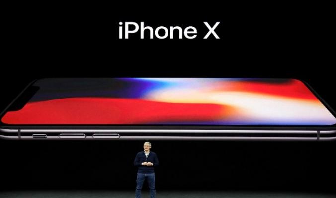 قريبا.. اختفاء الهواتف الذكية من على وجه الأرض