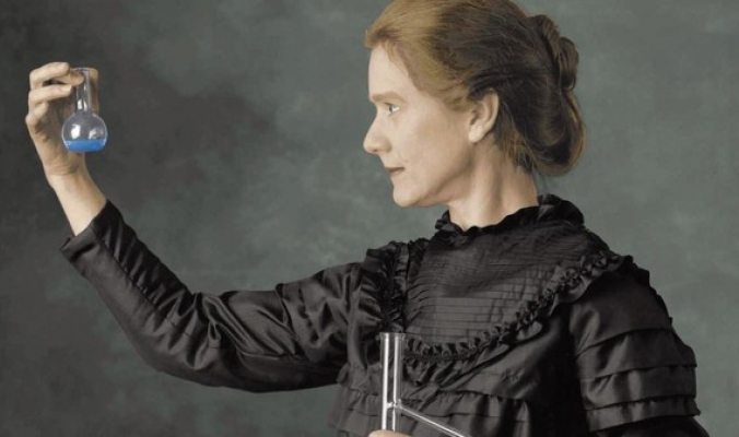 اختراعات غيرت العالم.. بطلتها امرأة