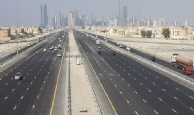 مفارقة عجيبة في دبي.. شخص دهس آخر قبل 10 سنوات يقضي نحبه بنفس تفاصيل الحادث القديم