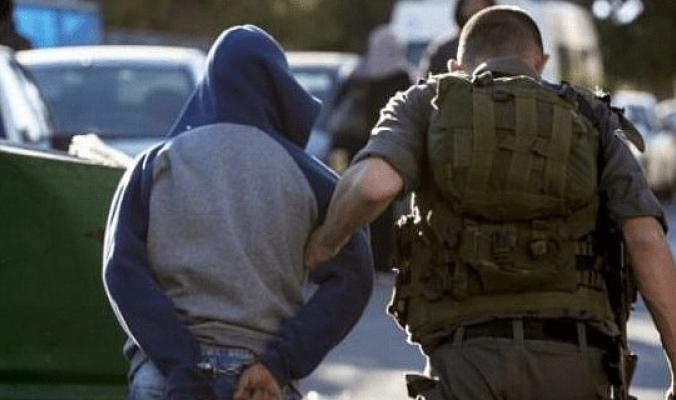 الاحتلال يطرد 350 فلسطينياً من الداخل