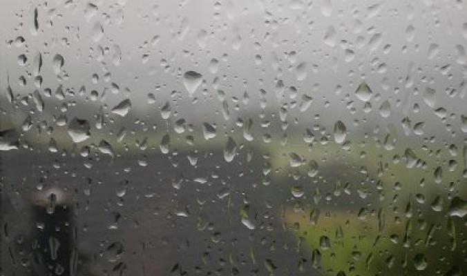منخفض جوي يومي الأربعاء والخميس محملاً بالأمطار الى مختلف المناطق وثلوج على جبل الشيخ