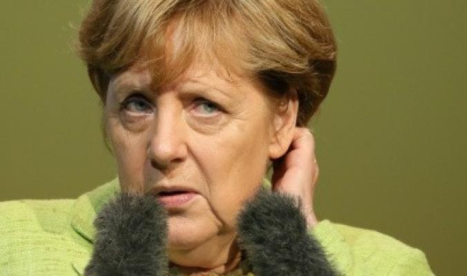 حضانة قسرية.. السلطات الألمانية تسحب 84 ألف طفل غالبيتهم أتراك من أسرهم