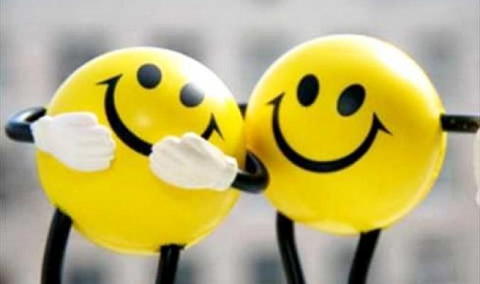 كيف تزيد هرمون السعادة لديك في 8 خطوات؟