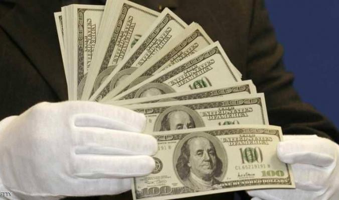 دولارات مزورة بدقة.. والمصدر كوريا الشمالية