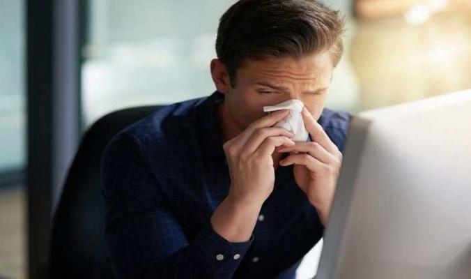 ما سبب سرعة شفاء الرجال من الإنفلونزا؟؟