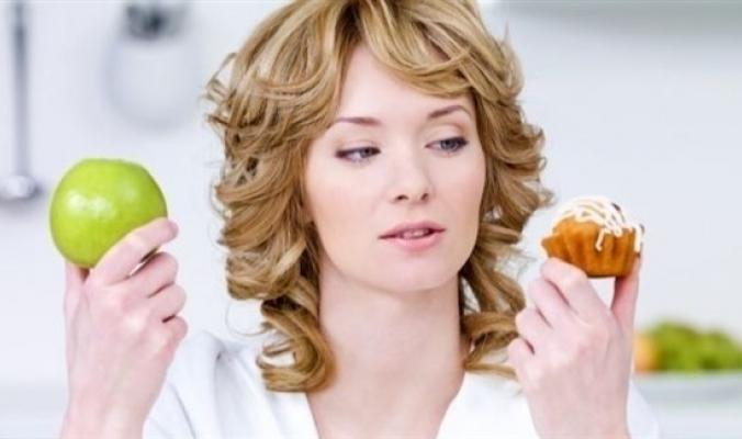 """كيف تتعامل مع حالة """"ما قبل السكري""""؟"""