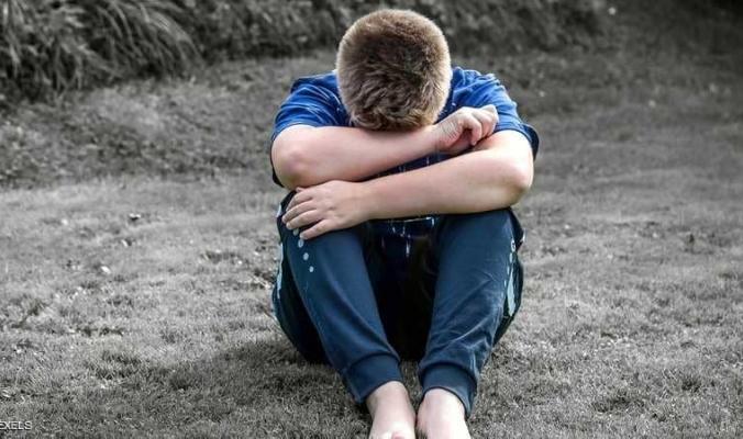 دراسة تكشف مخاطر العقاب الجسدي على الطفل