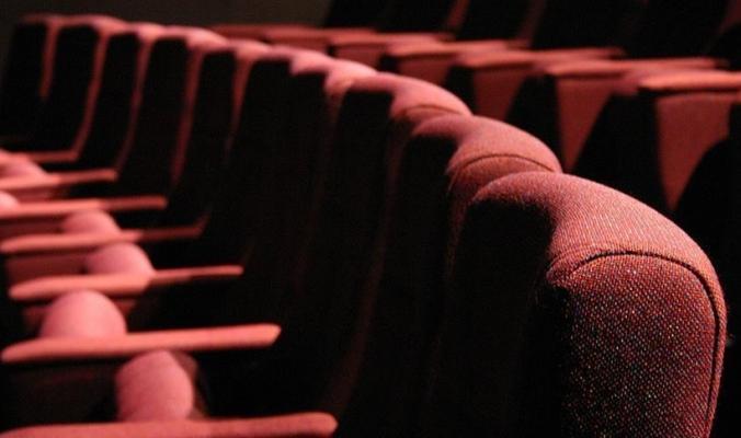 السعودية تسمح بدور السينما مطلع 2018