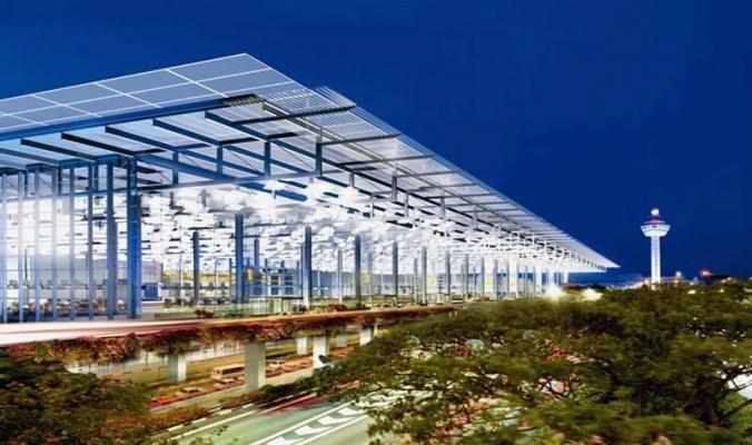مقاجآت في قائمة أفضل مطارات العالم لعام 2017.. أين وقعت المطارات العربية