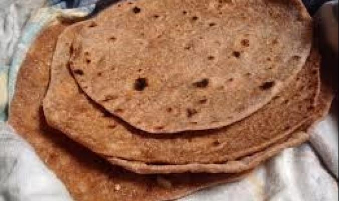 هل فعلاً الخبز الأسمر لا يسبب السمنة؟
