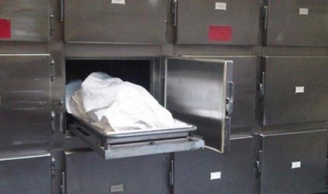 العثور على جثة فتاة مشنوقة والشرطة تحقق
