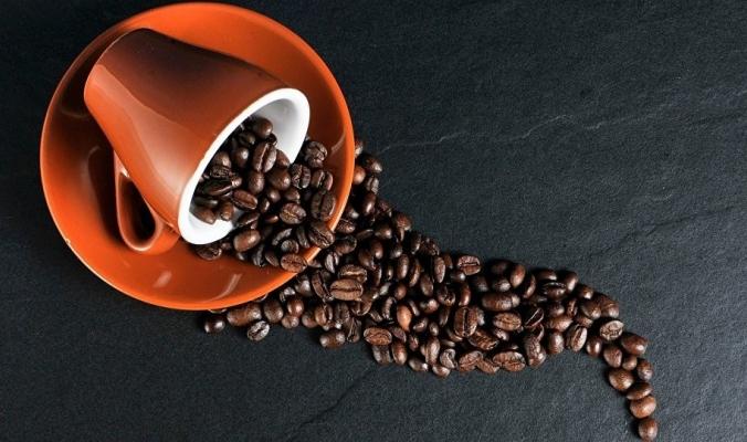 في يومها العالمي... 10 حقائق مروعة عن القهوة