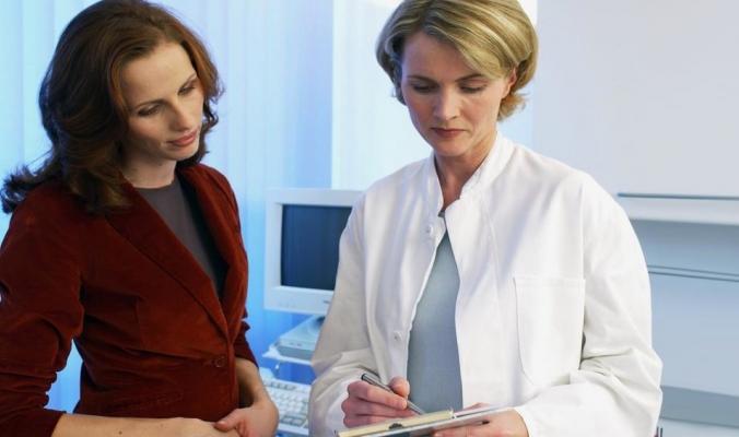اذهبي للعيادة فورا.. علامات تنذر بسرطان الثدي