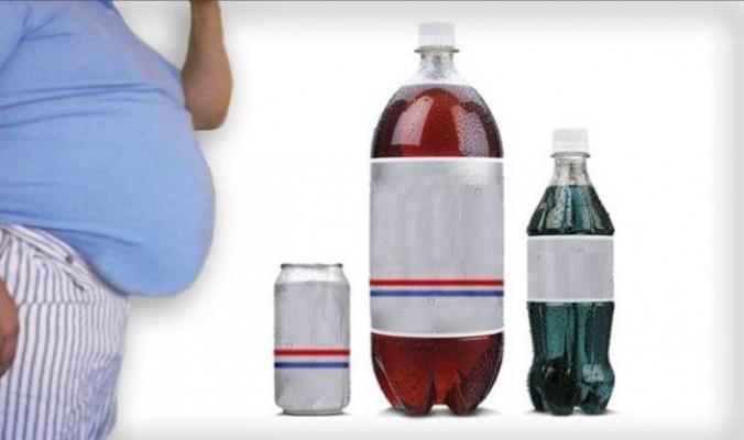 """لهذه الأسباب يحذر العلماء من مرض """"المشروبات الغازية"""""""