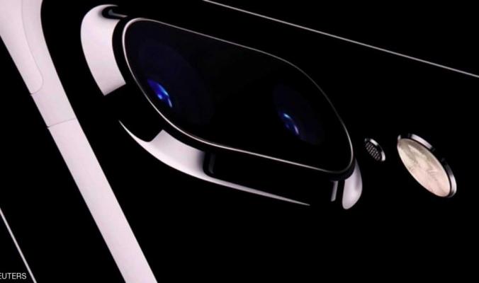 إطلاق آيفون 8 و8 بلس.. تفاصيل الجهاز الجديد وصوره وسعره