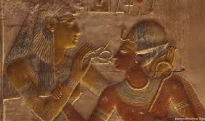 عقار «فرعوني» لعلاج التهاب غشاء القلب