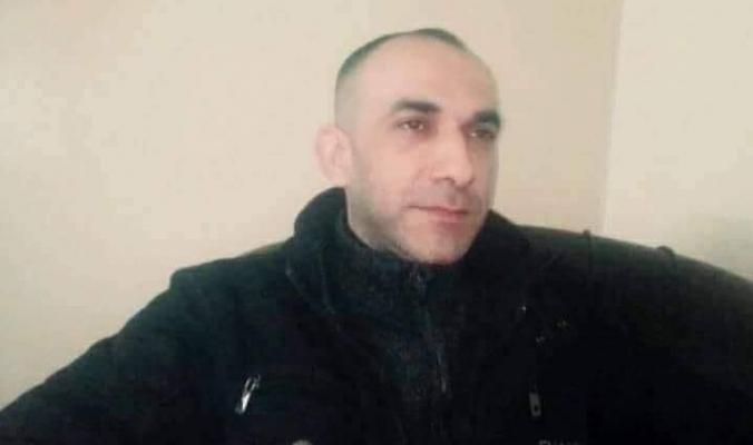 مصرع المواطن فارس عمار برصاص مجهولين في جنين