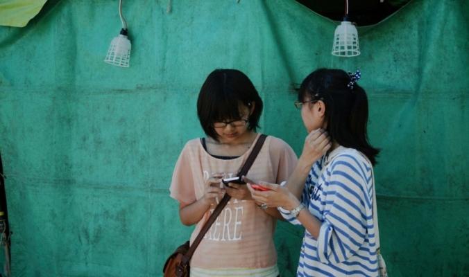 التخلي عن الهواتف الذكية قد يضرّ بالصحة