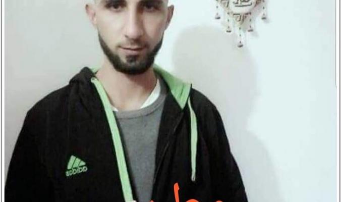 جريمة تهز الأبدان في رام الله... الشاب محمد ابو دهيم قٌتل على يد والده وزوجته