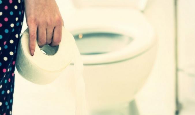 هل تتردد على الحمام عدة مرات يومياً؟: إذا وصلت إلى هذا الرقم فأنت في حاجة لعلاج