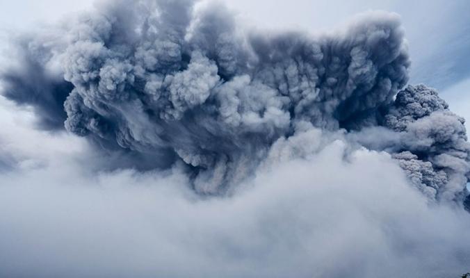 العلماء يحددون سبب أكبر كارثة في تاريخ الأرض